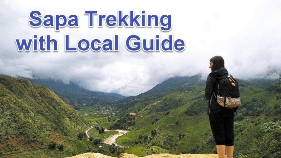Sapa Trekking Local Guide | Trekking and Homestay