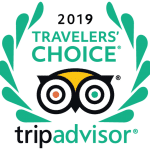 Trekking Tour Sapa - Guests love our excellent reviews on Tripadvisor